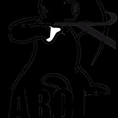 abcl/MANUAL at master · armedbear/abcl · GitHub