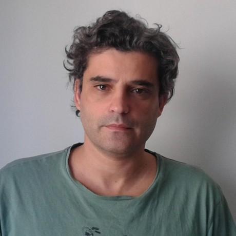 Mário Vairinhos