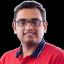 @nitishsrivastava