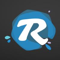 @Rovadex-Studio