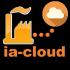 @ia-cloud