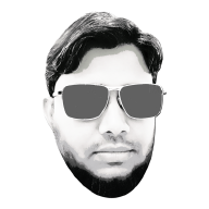 @shahedhossain