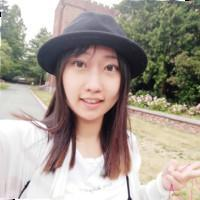 Yuke Liang
