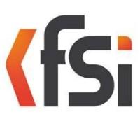 @fsi-open