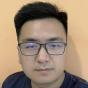 @ZhangBohan
