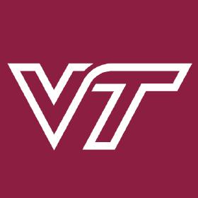 Virginia Tech Github