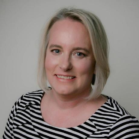 Wendy Beck's avatar