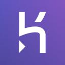 Heroku Review Apps