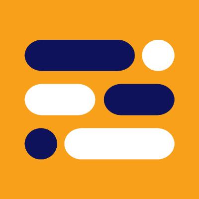 GitHub - freelyformd/swarm-boilerplate: preconfigured docker stacks
