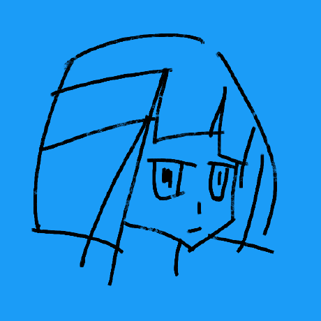 YuyaOkumura's icon
