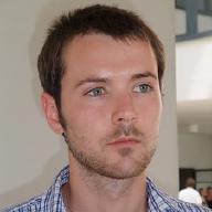 Alexej Tessaro