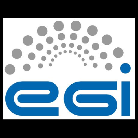EGI-FCTF