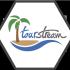 @tourstream