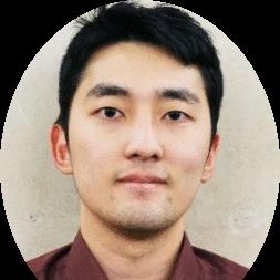 ChanJong Na