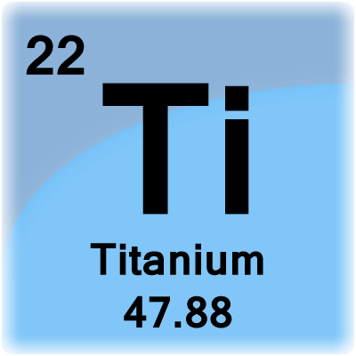 LssPolymerElements/titanium-responsive-icon icon