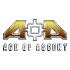 @AgeOfAscent