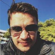 @edazdarevic