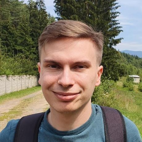 Mateusz Kulewicz