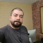 @PabloRosales