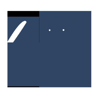 GitHub - tsaikd/KDGoLib