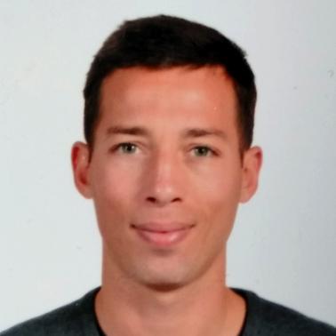 David Escalera