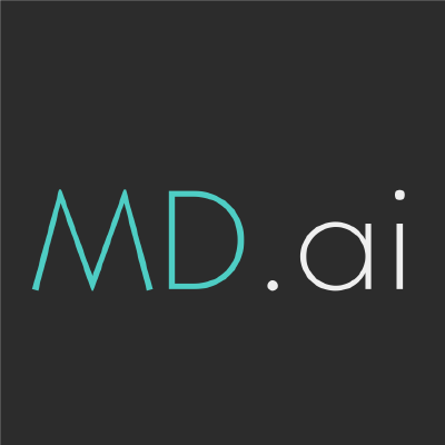 GitHub - mdai/ml-lessons: Intro to deep learning for medical imaging