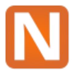 Database target · NLog/NLog Wiki · GitHub