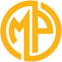 @Members-Portal