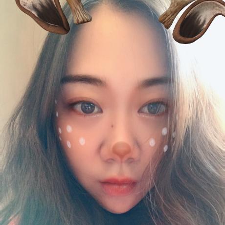 wanghanwanghan