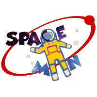 @spacemangame
