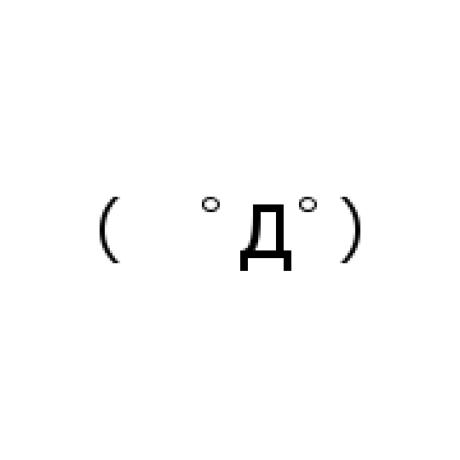 schnabear (schnabear) · GitHub