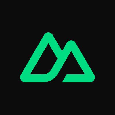 Nuxt/nuxt.js: The Vue.js Developers Framework