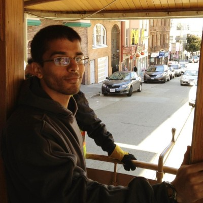 SpellCorrector-Checker/word_freq.txt at master ·  arasraj/SpellCorrector-Checker · GitHub