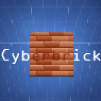 TheCyberBrick