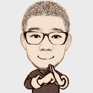 @chenshuyi