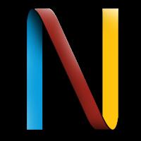 @nina-lab