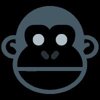 codechimp-org