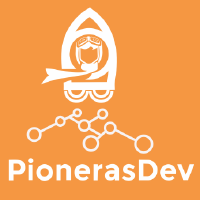 @pionerasdev