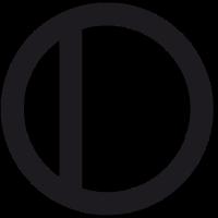 Moonlight · GitHub