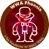@WWAPhoenix