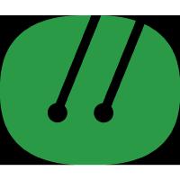 @webbuilders-group
