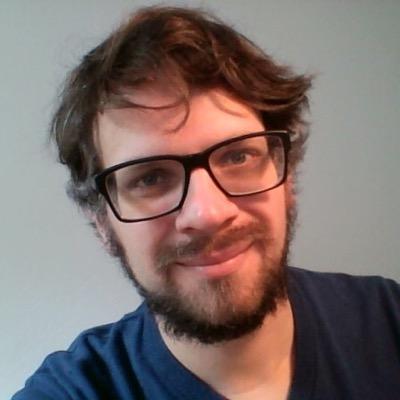 reyk - OpenBSD hacker. Coffee nerd. Founder & CEO of Esdenera Networks. I hack for fun.  signify pubkey:  RWR49AqyxRFknRN+9uil66XkwVXJ/2odWMDO5EjQ738e2Q7MLBB6ho9t