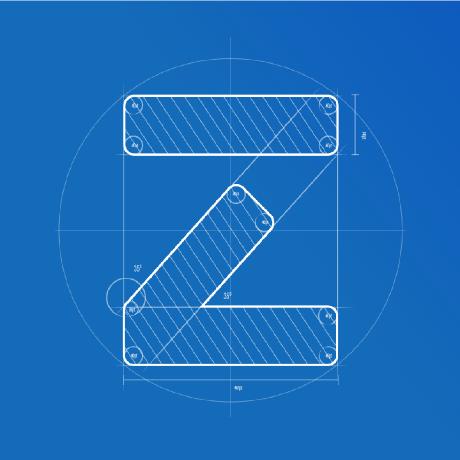 Zegocover