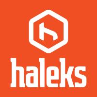 @haleks