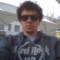 @henricavalcante
