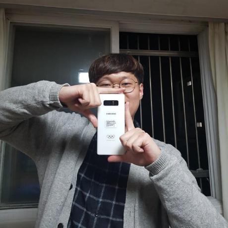 LeeSangHoon