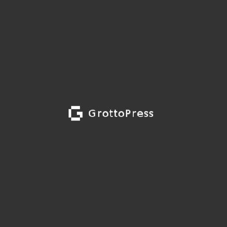 GrottoPress