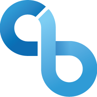 GitHub - cloudbees/zendesk-java-client: A Java client