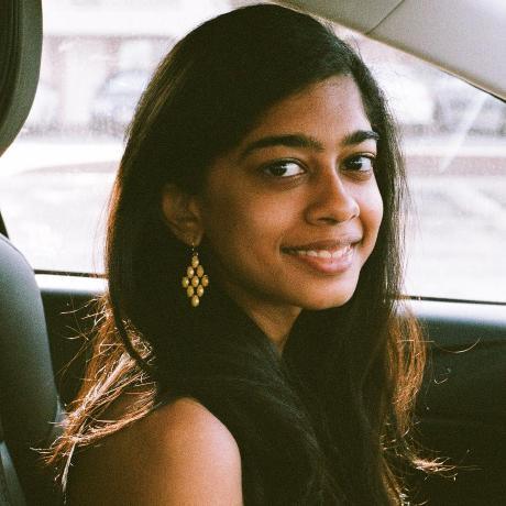 Nithya Renganathan