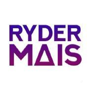 @RyderMais